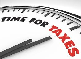 Things To Know About Filling In The E File When Handling Taxes